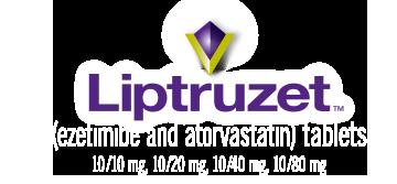 liptruzet-logo_tcm2152-255794.png